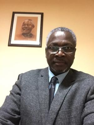 Etudiant étranger :   Le préfet doit tenir compte de l'ensemble du cursus